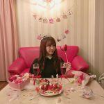 クリスマスパーティーで作ろう!市販のお菓子を可愛く【アレンジ】♡のサムネイル画像
