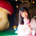 インスタで話題!【白雪姫カフェ】でメルヘンなひと時を過ごして♡のサムネイル画像