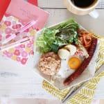 早起き女子だけ食べられる!カフェチェーン店別【朝だけメニュー】♡のサムネイル画像