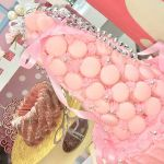 今度はクリスマス!【ヒルトンデザートブッフェ】〇〇で恋愛運UP♡のサムネイル画像