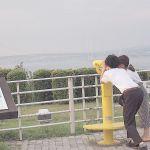 【危険】カレを愛するあまり、女友達をないがしろにしてませんか?のサムネイル画像