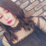 唇から色気を♡あなたを大人に変える【ジバンシイの秋冬リップ】のサムネイル画像