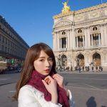 今すぐインスタで検索!【#あやこーで】で学ぶ王道モテコーデ♡のサムネイル画像