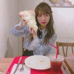 【2017年神田カレーグランプリ】のカレーを食べてホットな冬に♡のサムネイル画像