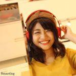 引退前、ラスト!【安室奈美恵】のベストアルバムをご紹介します♡のサムネイル画像