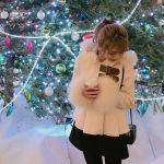 冬の定番【イルミネーションデート】コーデで彼との距離を縮めよう♡のサムネイル画像