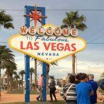 カジノだけじゃない!【ラスベガス】で叶う、世界一周旅行気分♡のサムネイル画像