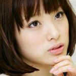 【人妻】HIROと結婚した上戸彩のかわいい画像や〇〇な動画がコレ!!のサムネイル画像