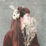 """音楽好きにはたまらない♡""""心揺さぶられる""""おすすめ【海外映画】のサムネイル画像"""