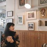 斬新なコンセプトの渋谷カフェ♡【HOTEL EMANON】って?のサムネイル画像