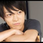 サンリオがイケメンとミュージカル?!出演俳優の加藤真央は身長が…のサムネイル画像