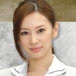 【動画・画像あり】美しい北川景子の箸の持ち方がヤバすぎる!のサムネイル画像