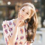 [前髪あり・なし]男性から大人気の髪型『ポニーテール』のアイドル画像集☆[AKB48他]のサムネイル画像