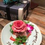 まるでカフェのような焼き肉屋さん♡【KINTAN(金舌)】♪のサムネイル画像