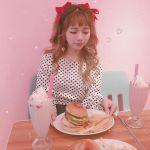 ナポリタンを思い切り食べたい!【シミが気にならないコーデ】って?のサムネイル画像