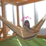 人生最高のぐうたら体験♪【お風呂cafe utatane】って?のサムネイル画像