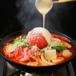 さむ〜い時期はやっぱり鍋!東京・横浜のフォトジェ鍋特集♡のサムネイル画像