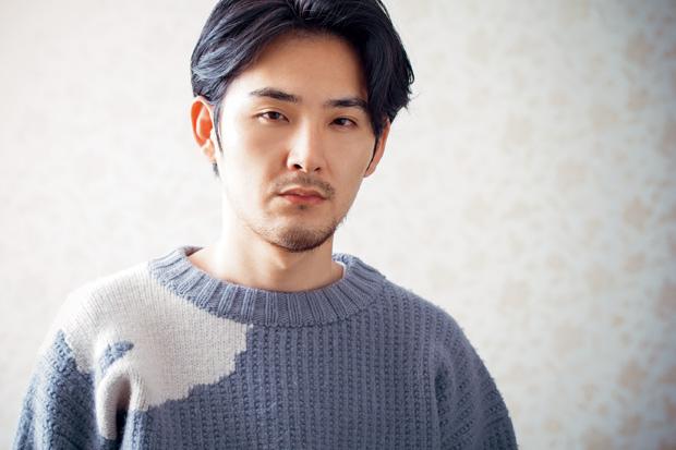 松田龍平の画像 p1_9