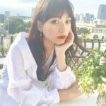 地元民が教える!湘南ドライブでおしゃれなジェニ活ができちゃう♡のサムネイル画像