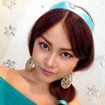 【スマホの歌姫・Vell】8月オリジナルミュージカルライブを開催のサムネイル画像