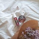 「指先美人」が全てを制す♡今すぐ欲しい【ネイルケアオイル】5選!のサムネイル画像