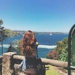 卒業旅行に迷ってる? 真夏の国オーストラリアで春のバカンス♡のサムネイル画像