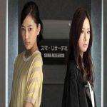【北川景子&川口春奈】7月スタート新ドラマで『女探偵コンビ』のサムネイル画像