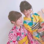学生注目!春の女子旅で行きたい 【国内穴場スポット】はここだ♡のサムネイル画像