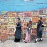 インスタ映えが止まらない!今話題の香港女子旅をチェック♡のサムネイル画像