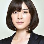 上野樹里は性格いい「のだめ」?しゃべり方評判やインタビュー内容は?のサムネイル画像