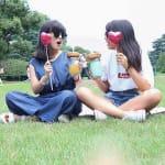 もうすぐ春♡【テイクアウトグルメ】でピクニックを楽しもう◎のサムネイル画像