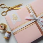 TANP編集部がオススメする、20代女性に喜ばれる誕生日プレゼント8選のサムネイル画像