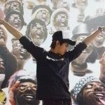 【嵐・大野智】ついに初の海外・上海で個展!個展は7年ぶり2度目のサムネイル画像