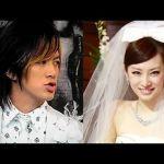 【DAIGOと熱愛中・北川景子】結婚観について語る「無償の愛」のサムネイル画像