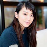 【変!?】女優の武井咲の髪型が…前髪がなんか失敗したみたい!?のサムネイル画像