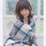 【ぱるる】AKB48島崎遥香のふわふわした髪型が女性に大ウケ!?のサムネイル画像