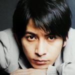 ジャニーズの中でもイケメンなV6岡田准一さんの画像を集めちゃいました♪のサムネイル画像