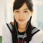 【衝撃】川口春奈と山田涼介の熱愛報道はホントなの?ウソなの?のサムネイル画像