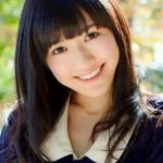 【多重人格】AKB48-渡辺麻友さんの性格には7つの人格が存在する!?のサムネイル画像