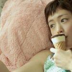 【切り方アリ】綾瀬はるかの「短め流し前髪」がかわいい画像まとめ!のサムネイル画像