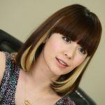 真似したい!!木村カエラのあらゆる髪型を集めてみました!!のサムネイル画像