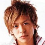 露出が少ないV6の森田剛が舞台俳優としての地位を確立していた!?のサムネイル画像