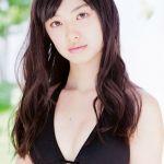 スタイル抜群!AKB48で注目したい武藤十夢の魅力的な水着姿とは?のサムネイル画像