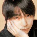 【生きたATフィールド】声優・石田彰の伝説が面白い!【人嫌い】のサムネイル画像