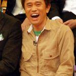 かっこよすぎる!浜田雅功の伝説のエピソードを集めました!のサムネイル画像