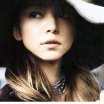 身長158cm!!安室奈美恵らしいゴージャスなスタイルまとめ♡のサムネイル画像