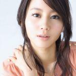 清純派女優No.1の堀北真希ちゃんになれる有村朱里風メイク☆のサムネイル画像