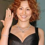 結婚&離婚したばかりの女優・米倉涼子の年齢は意外?納得?のサムネイル画像