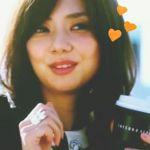倉科カナの彼氏はあの人気俳優!倉科カナも実は魔性の女だった!のサムネイル画像