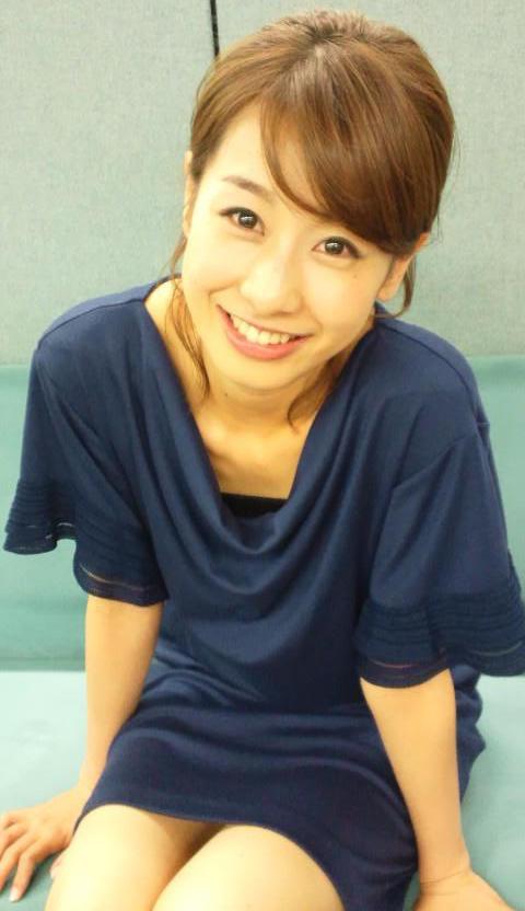 加藤綾子の画像 p1_5